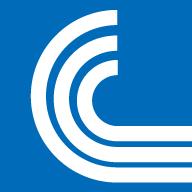 www.central-tanshifx.com